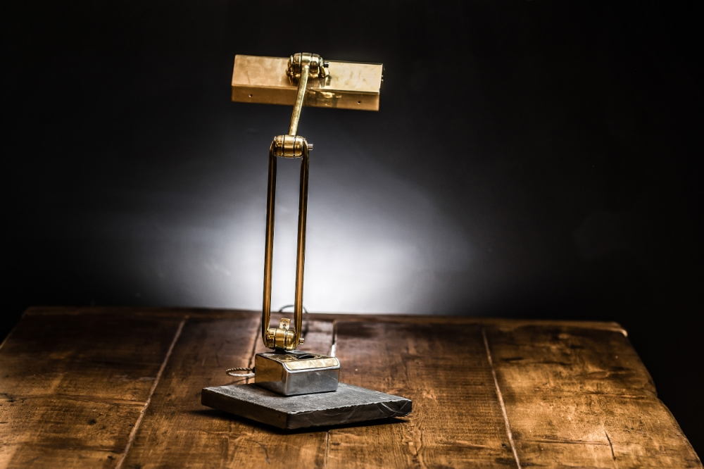 Brass Desk Lamp on Slate Base 04.jpg
