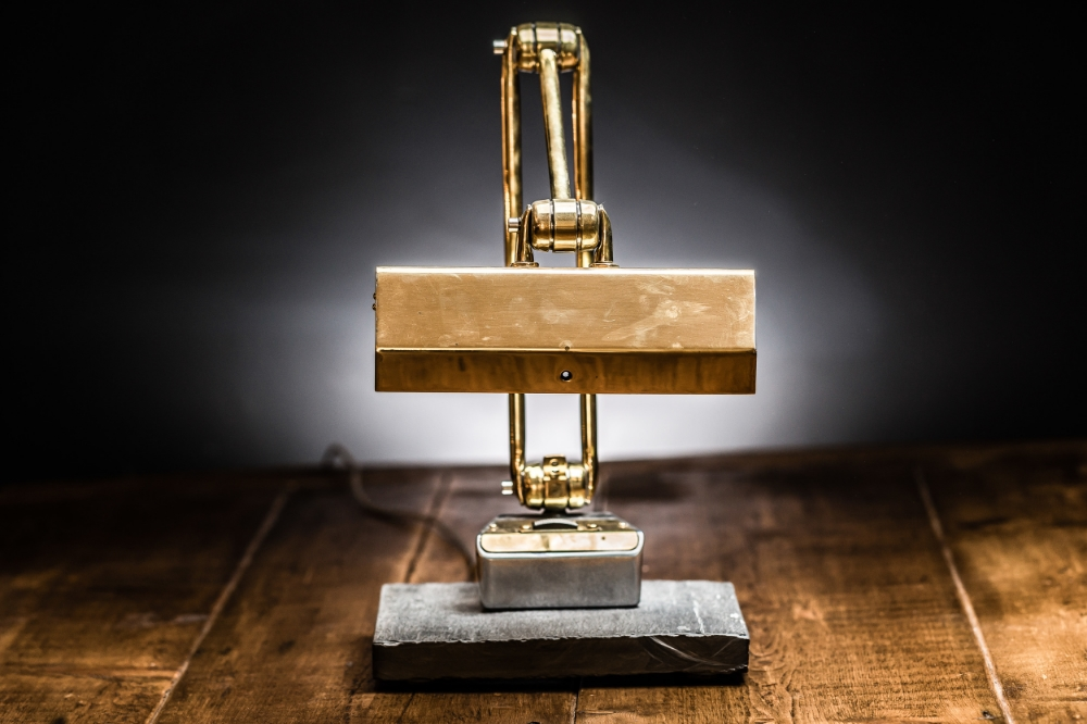 Brass Desk Lamp on Slate Base 02.jpg