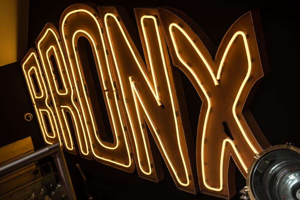 Bronx Neon Sign 02.jpg