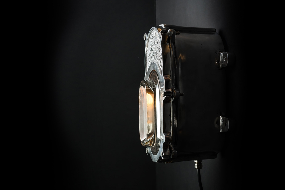 Steel Wigan Wall Lights 02.jpg