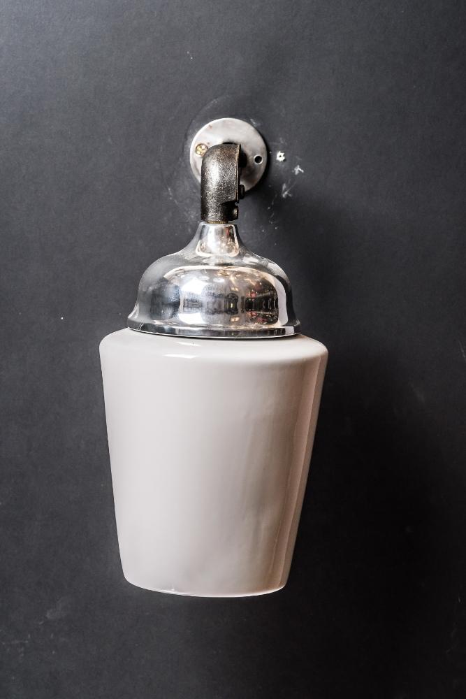 Bone China Jar Wall Light 04.jpg