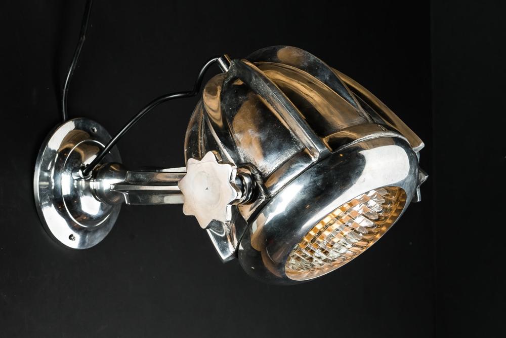 Aluminium Spotlight 01.jpg