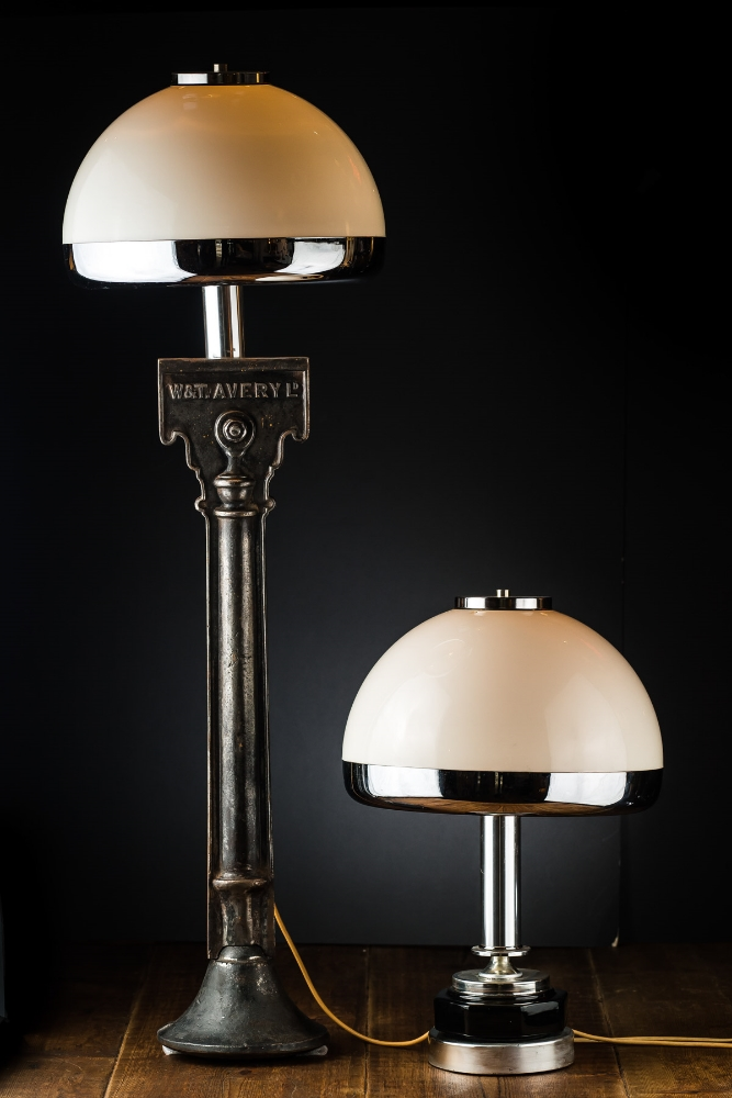 Art Deco floor_table lamp.jpg