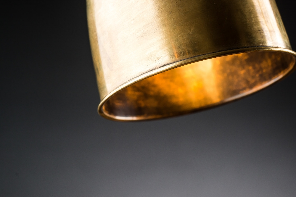 Vintage articulated brass floor lamp 08.jpg