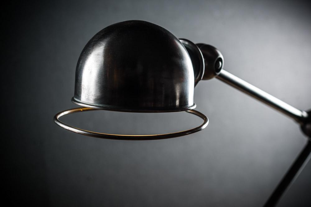 VINTAGE_1950s_JIELDE_DESK_LAMP_04.jpg