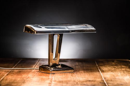 nypd+desk+lamp+05.jpg