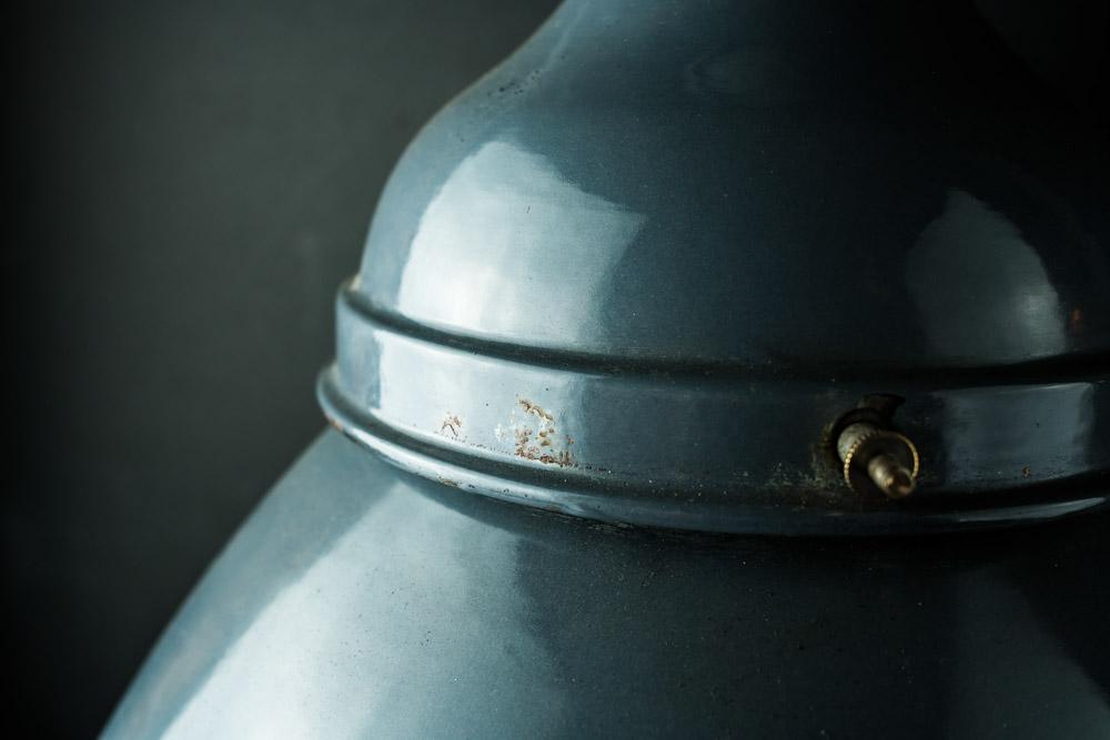 Vintage blue enamel benjamin pendant02.jpg