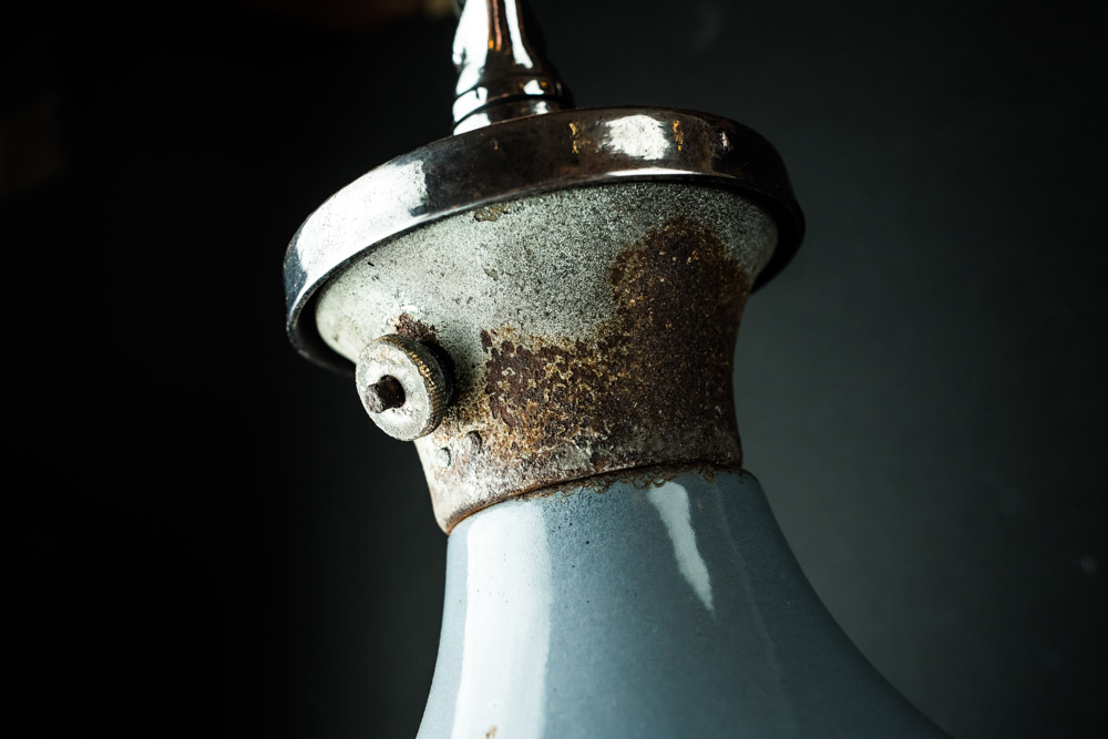 Vintage blue enamel benjamin pendant10.jpg