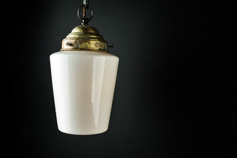 Felix Original bone china and aged brass pendant05.jpg