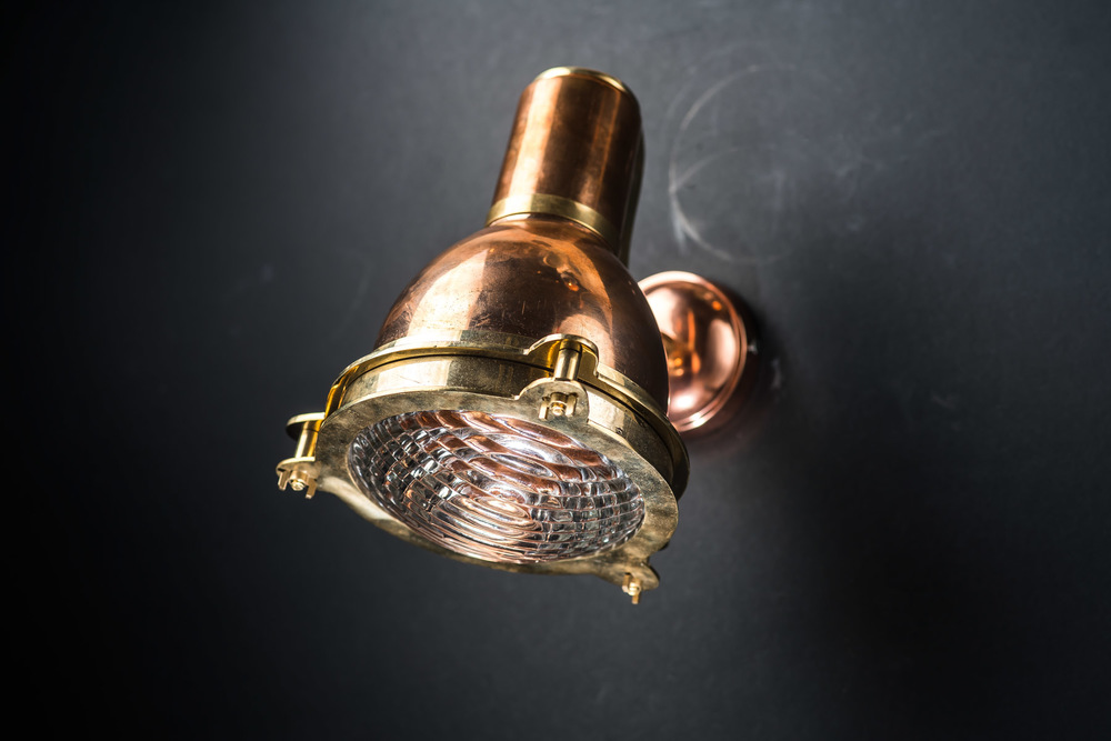 Copper-and-brass-wall-light.jpg