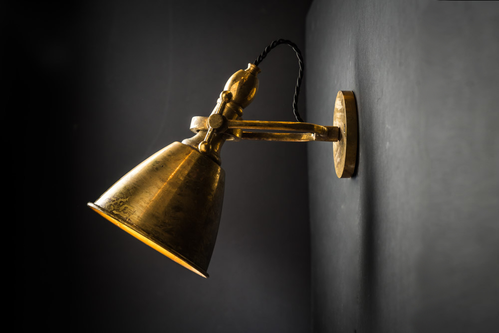 ADJUSTABLE_AGED_BRASS_WALL_LIGHT_07.jpg
