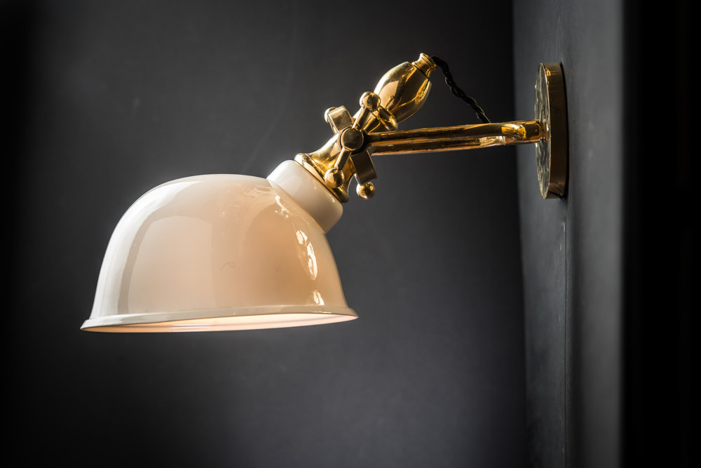 ADJUSTABLE_BRASS_AND_BONE_CHINA_WALL_LIGHT_02.jpg