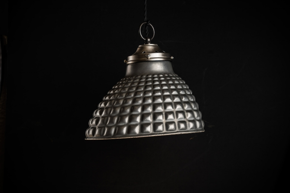 Felix Original pewter stone Georay pendant04.jpg