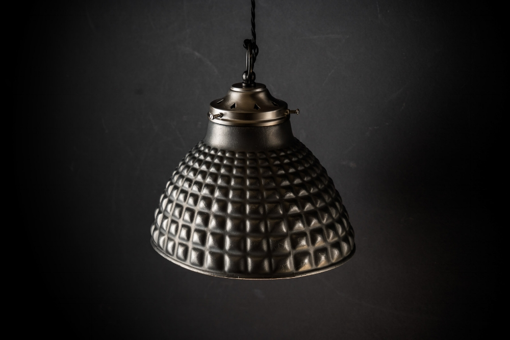 Felix Original pewter stone Georay pendant03.jpg