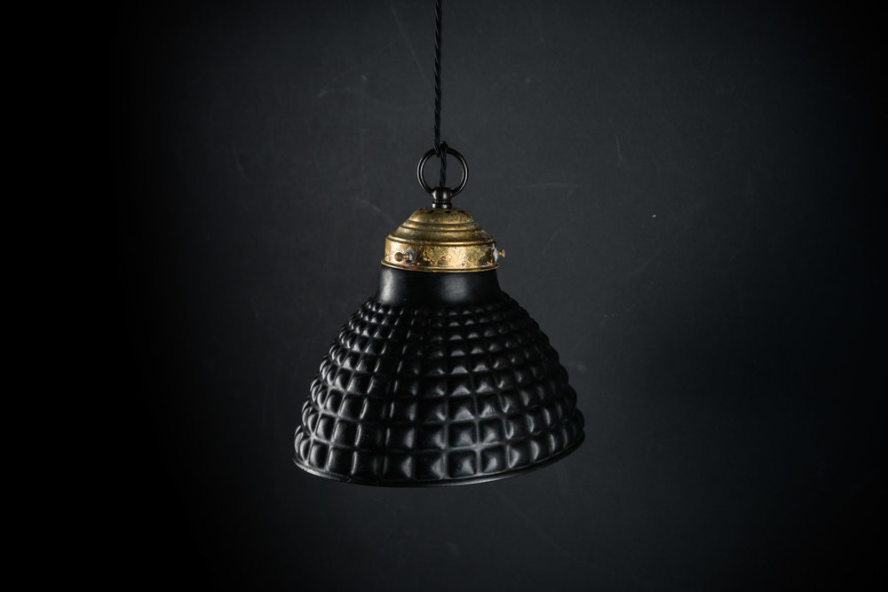 Felix Original vulcan black stone Georay pendant03.jpg