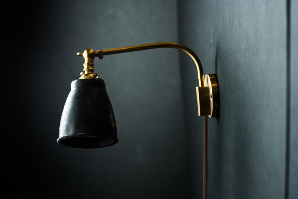 Felix+Original+brass+and+vulcan+black+stone+wall+lamp04.jpg