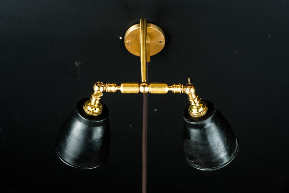 Felix+Original+brass+and+vulcan+black+stone+wall+lamp07.jpg