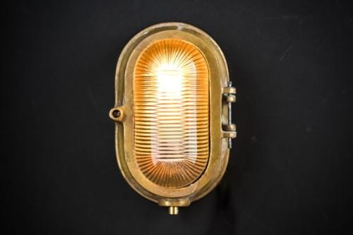 Wall Felix Lighting Specialists Vintage Industrial