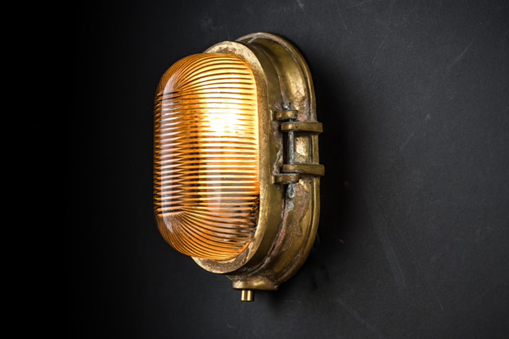 aged brass prismatic bulkhead 04.jpg