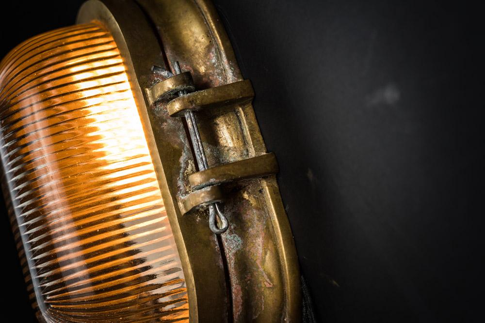aged brass prismatic bulkhead 07.jpg