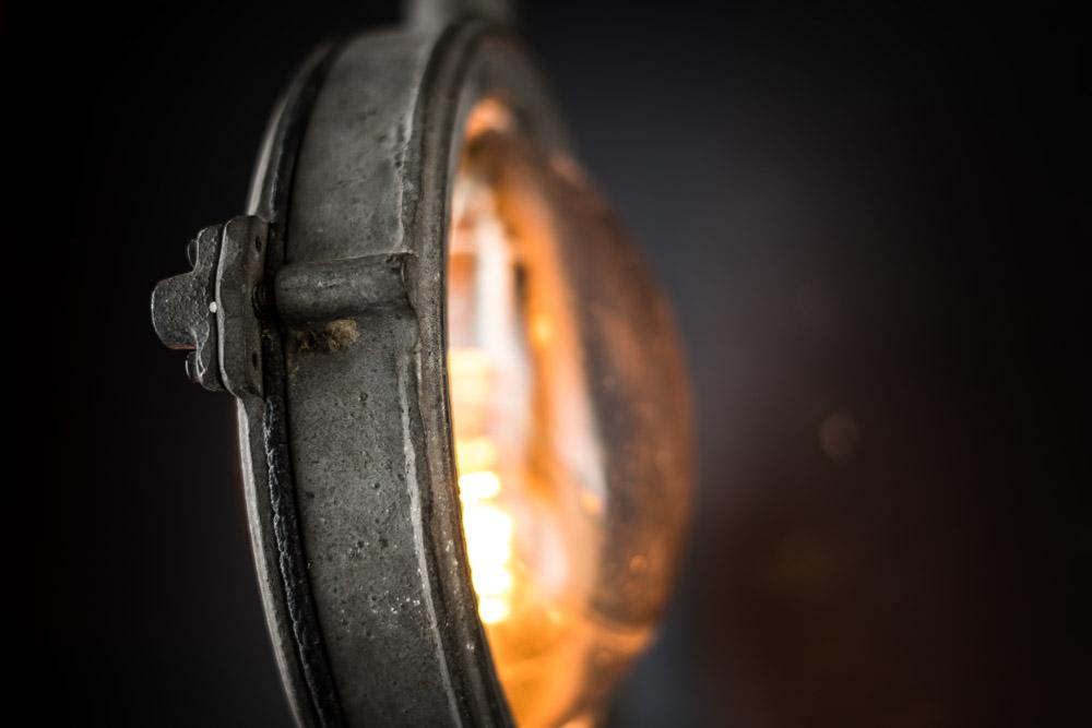 Rare Simplex cast iron and glass pendant 08.jpg