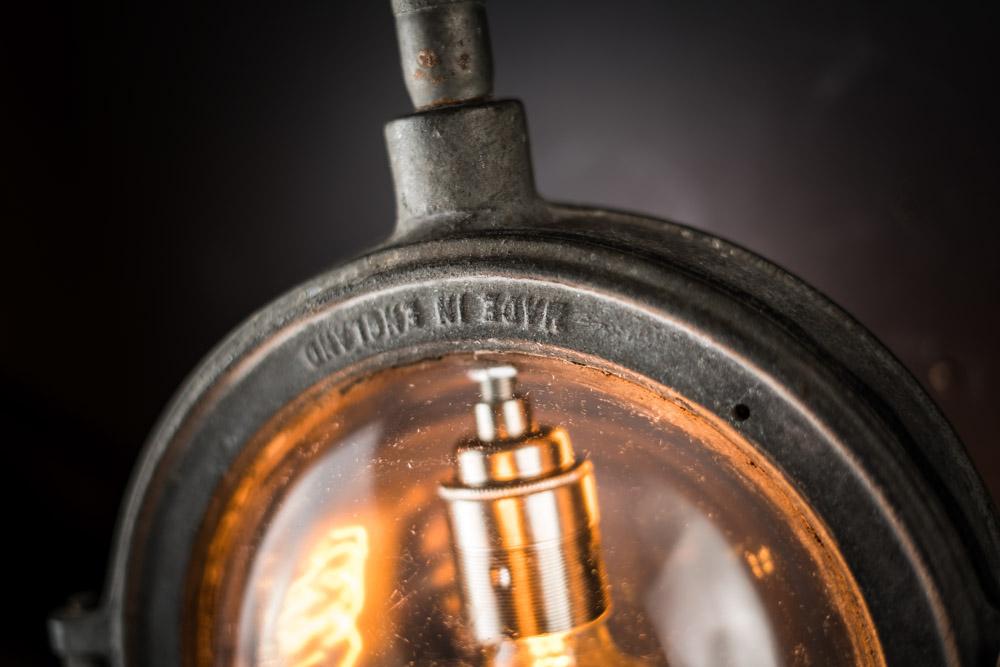 Rare Simplex cast iron and glass pendant 07.jpg