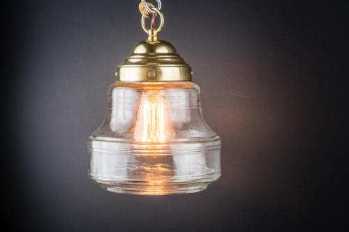 glass and brass bell top pendant09.jpg