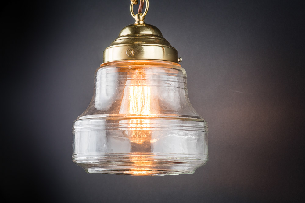 glass and brass bell top pendant07.jpg