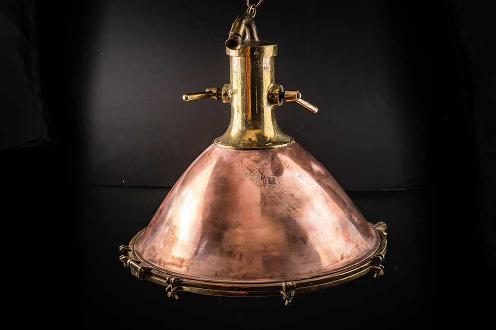 VINTAGE_EXTRA_LARGE_BRASS_AND_COPPER_PENDANT_02.jpg