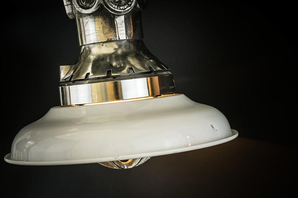 appleton warship pendant04.jpg