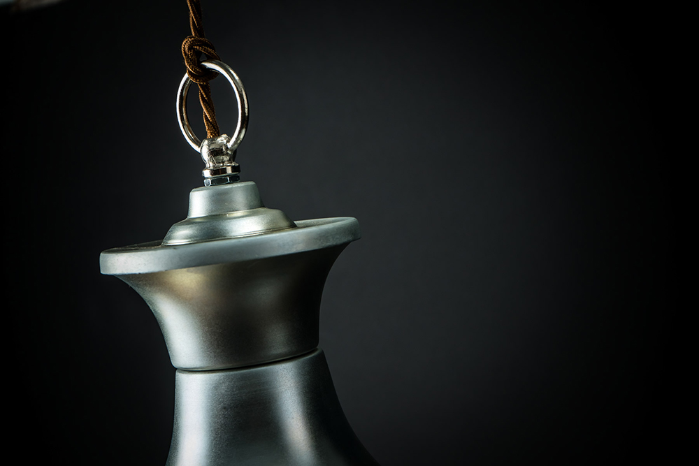Galvanised steel benjamin pendant03.jpg