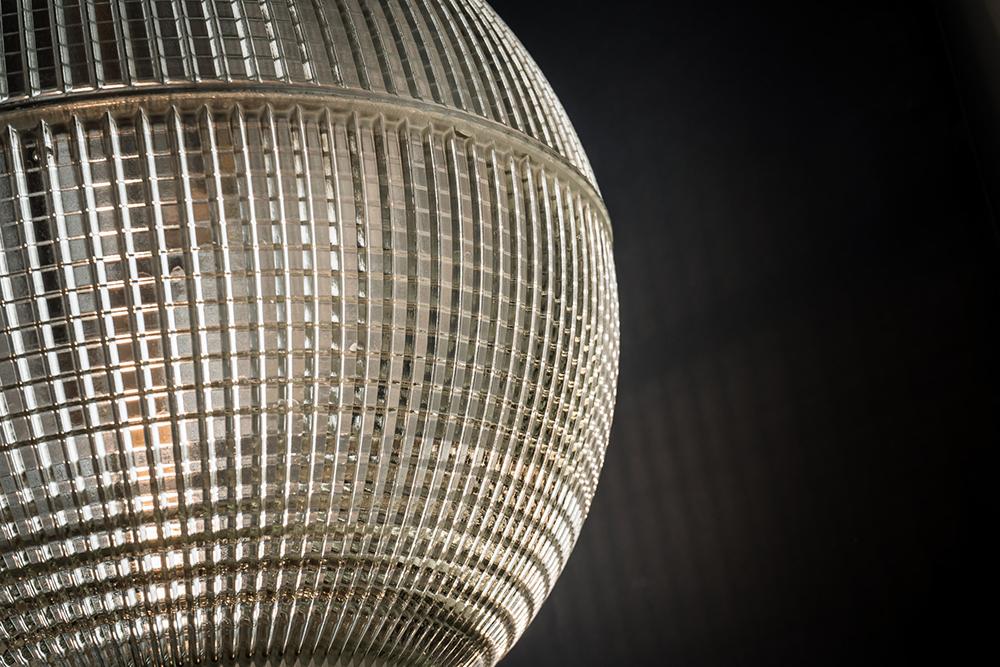 Parisian streetlight pendant06.jpg