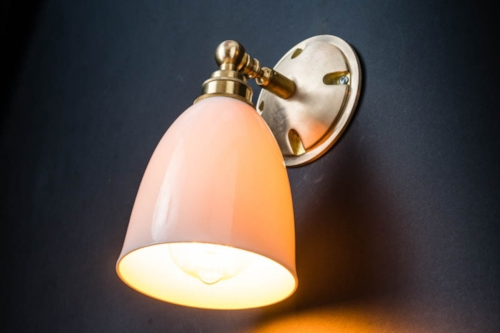 Foxley bone china wall light 02.jpg