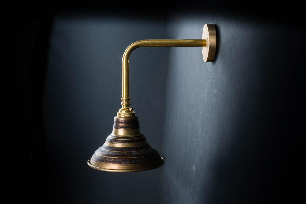 Raw brass wall light 03.jpg