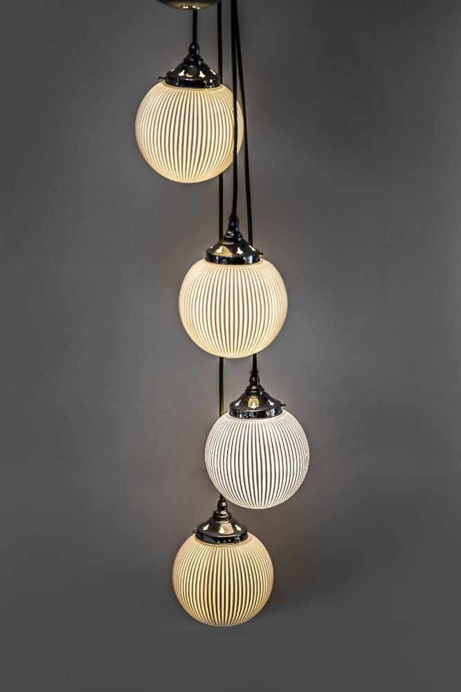 Felix+Original+Reeded+Bone+China+Globe+Pendant+01.jpg