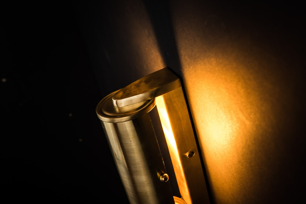 Satin+Brass+Cabin+Wall+Light.jpg