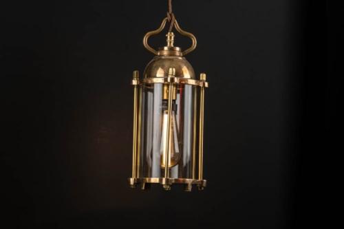 Vintage diving lantern pendant.jpg