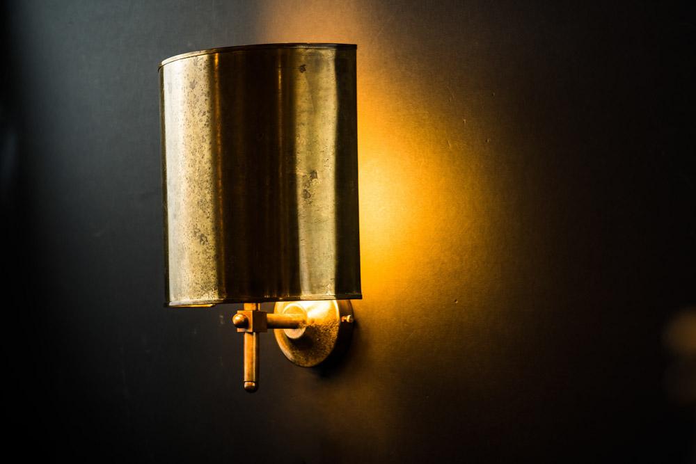 Bespoke+Aged+Brass+Wall+Sconce-1.jpg