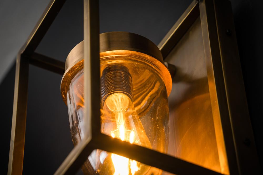 Frame exterior brass wall light 03.jpg