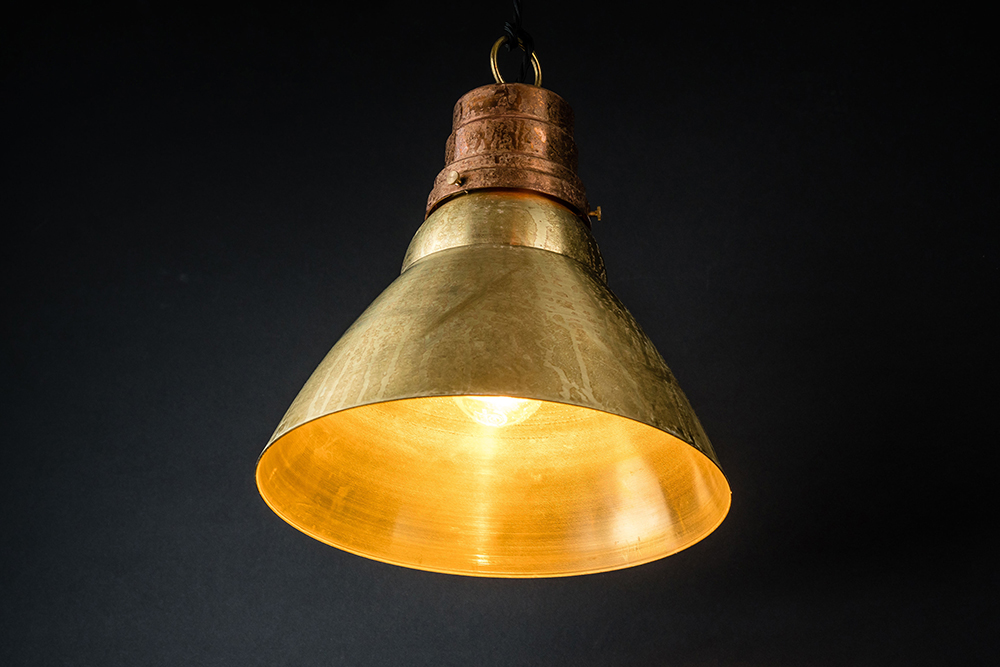 Albion pendant in copper and brass 02.jpg