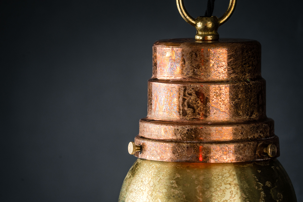 Albion pendant in copper and brass 03.jpg