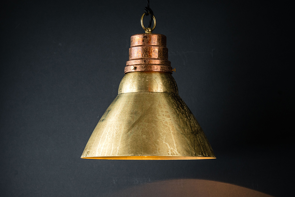 Albion pendant in copper and brass.jpg