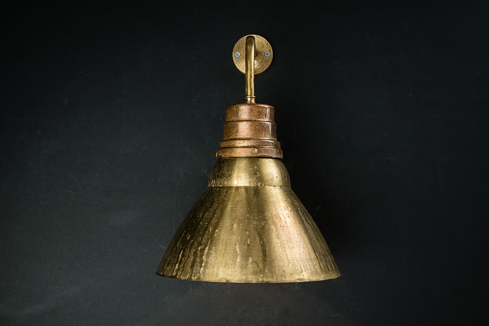 Albion wall light in copper and brass 03.jpg