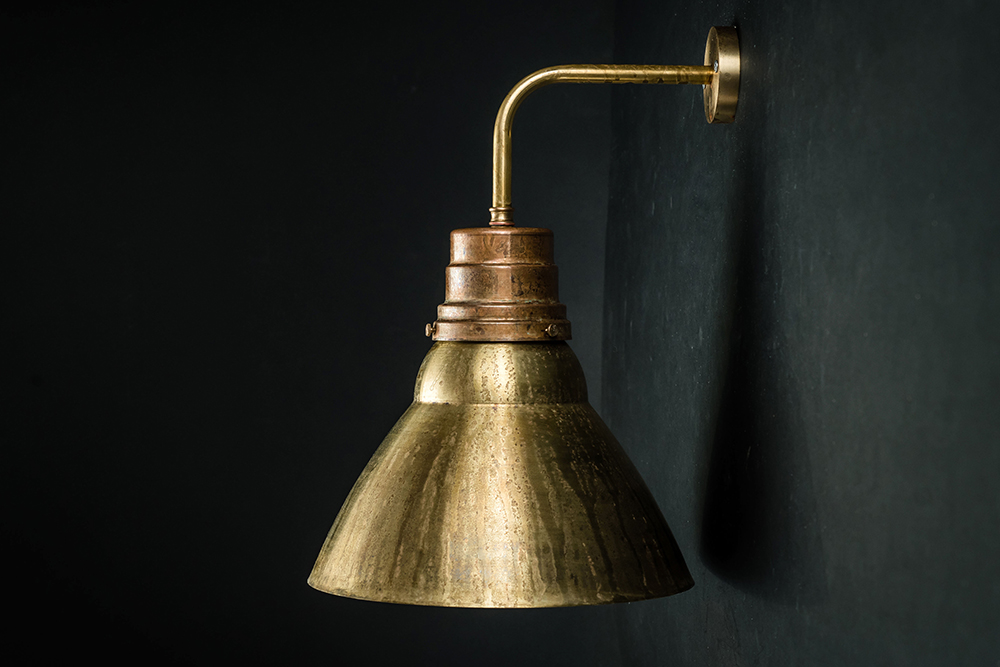 Albion wall light in copper and brass.jpg