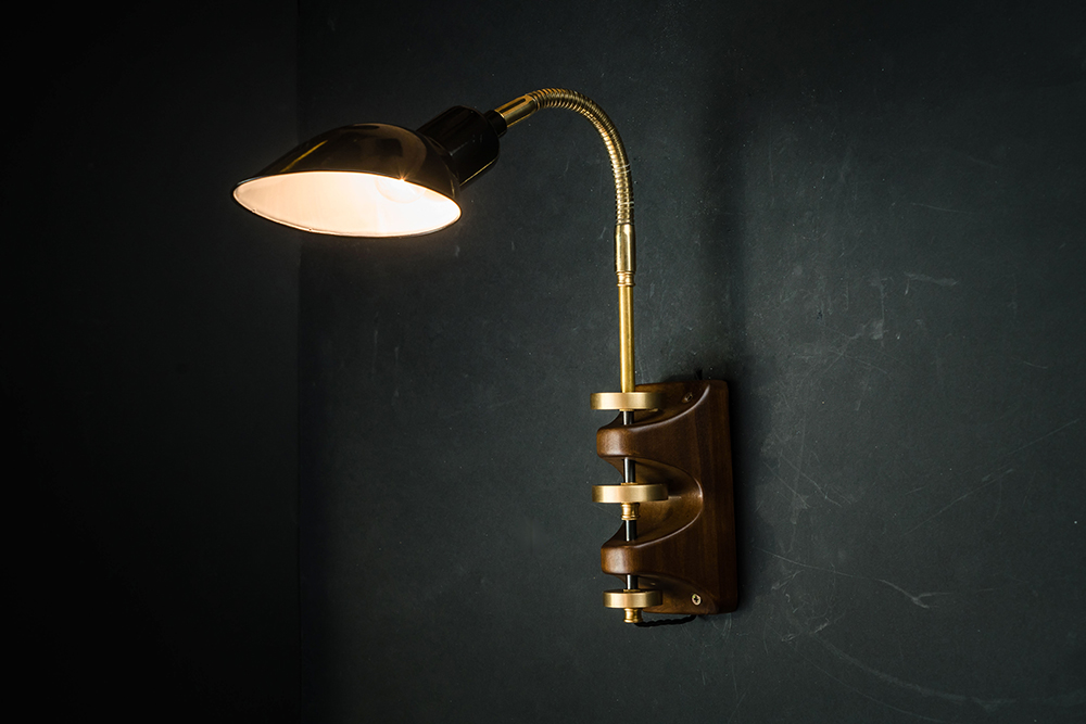 Archer wall light 02.jpg