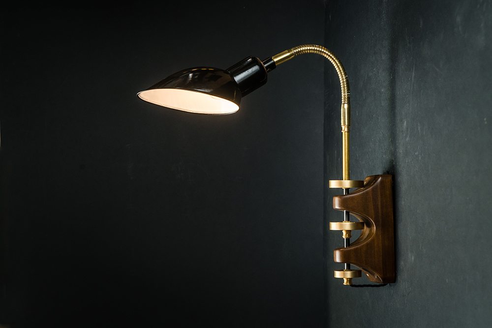Archer wall light.jpg
