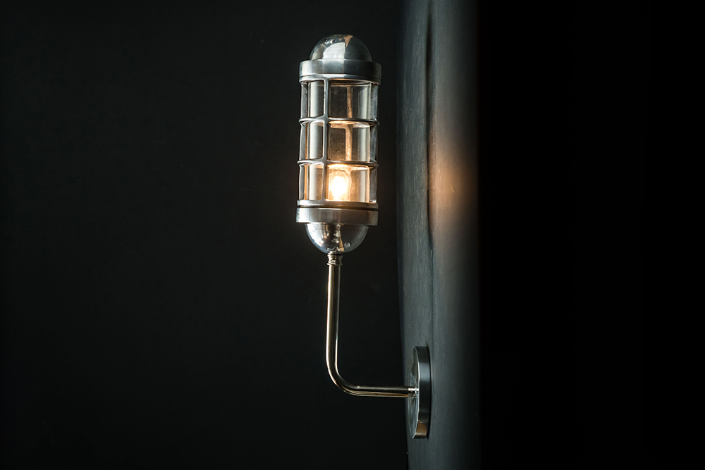 Caged capsule wall light.jpg