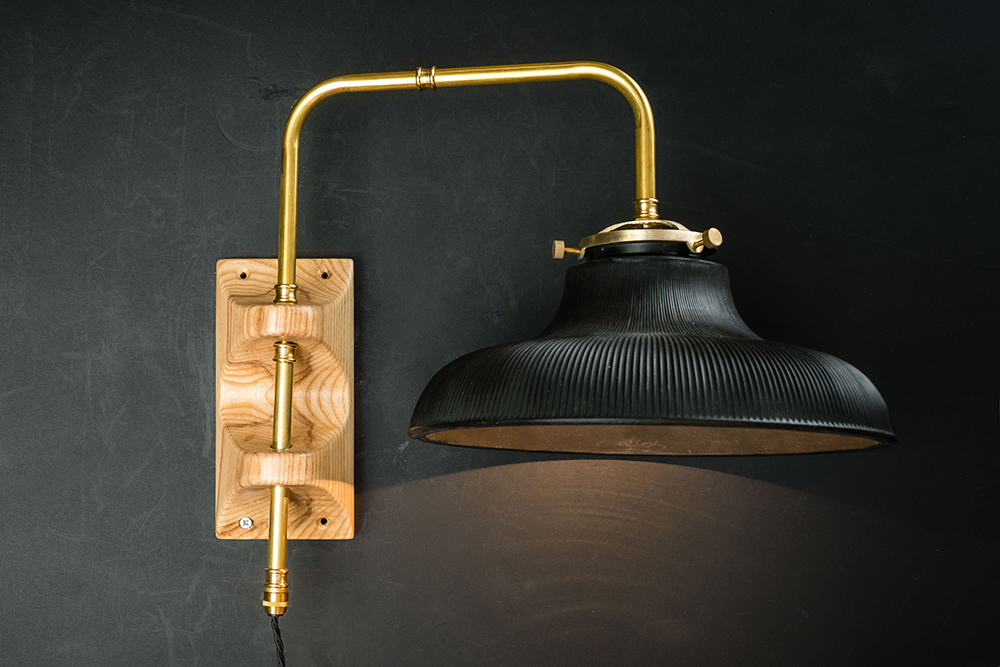 Carter wall light 03.jpg