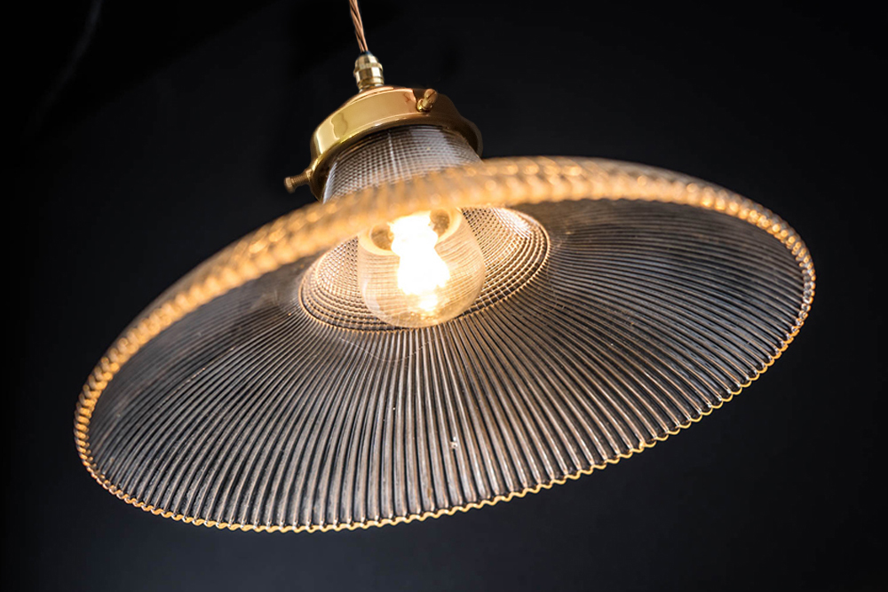 Fluted+Holophane+and+Brass+Pendant.jpg