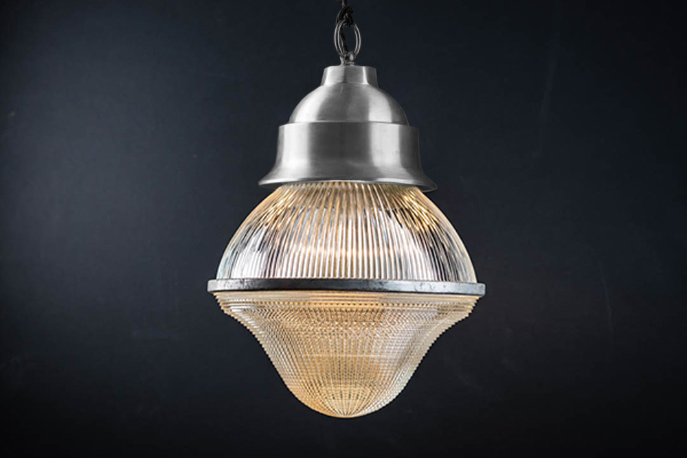 Galvanised+Steel+and+Vintage+Holophane+Pendant.jpg